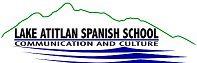 SAN PEDRO LAKE ATITLAN SPANISH SHCOOL